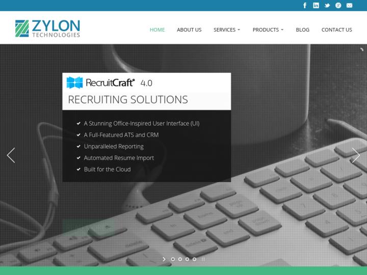 Zylon Technologies