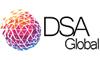 DSA Global