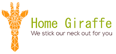 Home Giraffe Digital Marketing