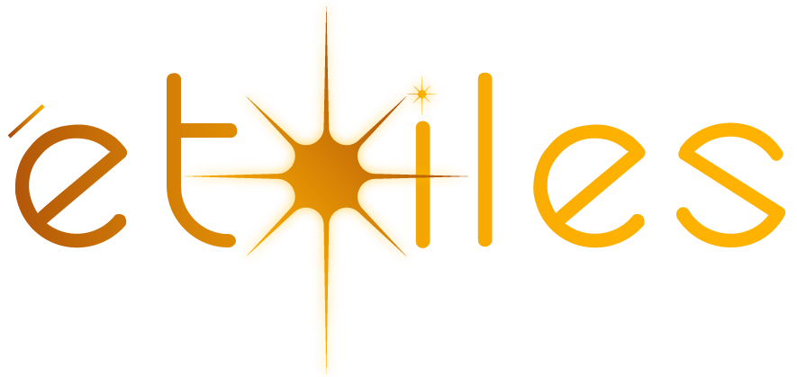 Etoiles Agency