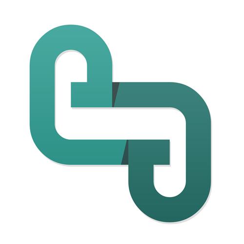 Criação de Sites RJ - Web Design RJ | E A Design Studio