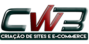 CWB Sites