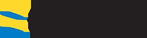 Brandson - Digital Marknadsföring