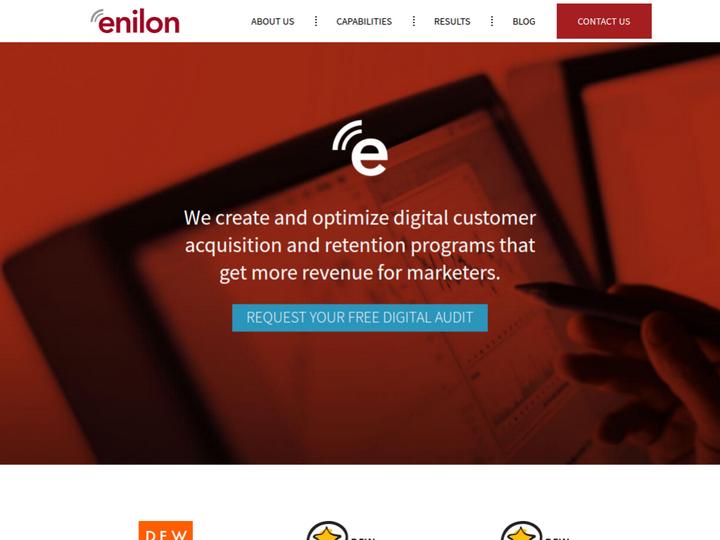 Enilon