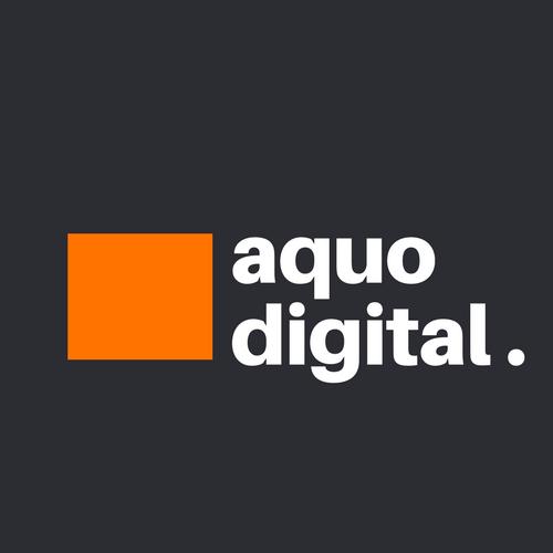 Aquo Digital