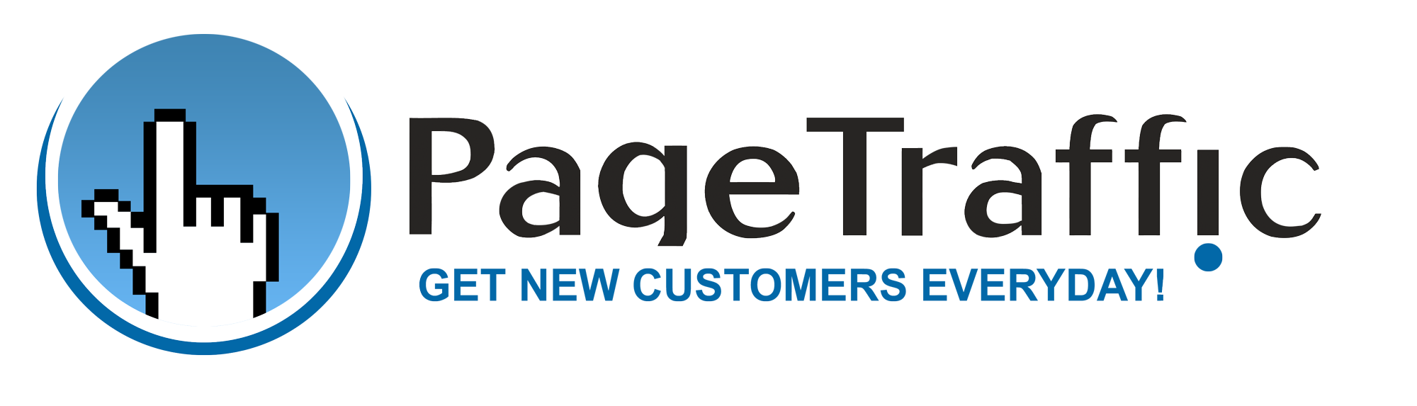 PageTraffic