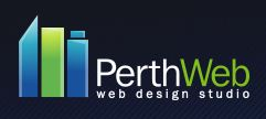 Perth Web Design Studio