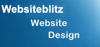 Websiteblitz