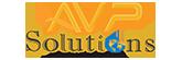 AVP Solutions