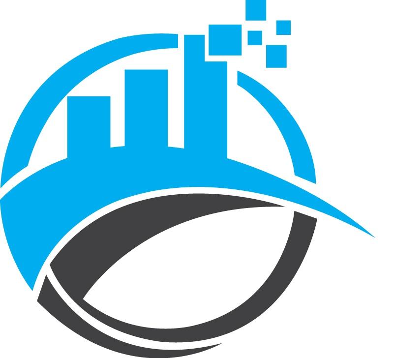 Vancouver SEO Agency