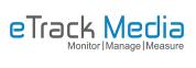 eTrack Media Limited