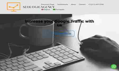 seologicagency