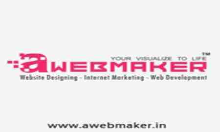 A WebMaker