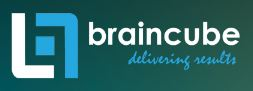 BrainCube Services Pvt. Ltd.