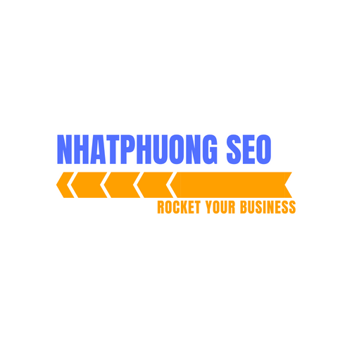 Nhat Phuong