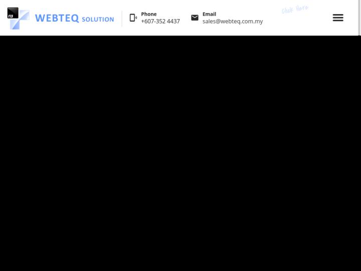 Webteq Solution