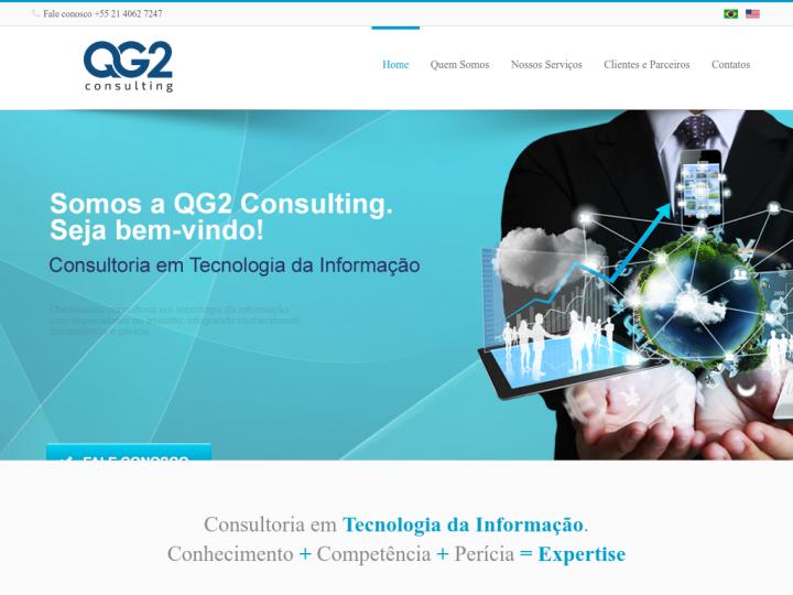 QG2 Consulting