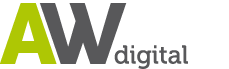 AW Digital