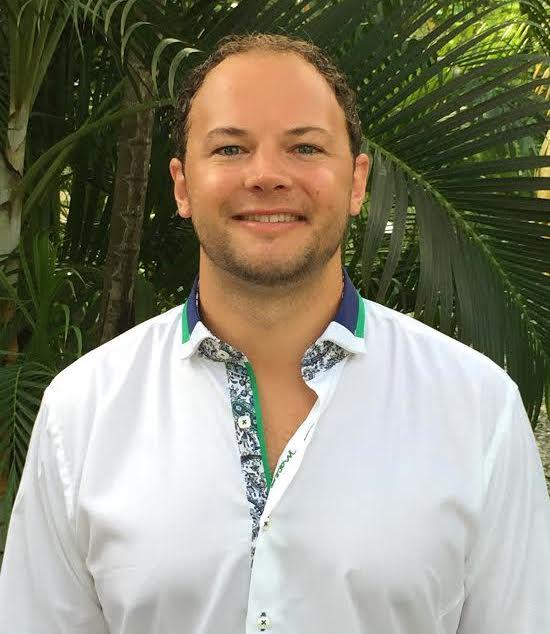 Nathan Argenta