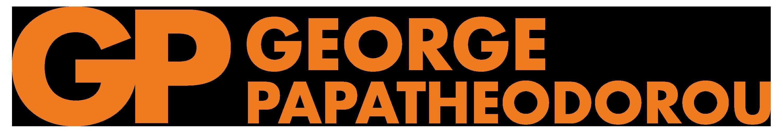 George Papatheodorou