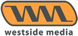 Westside Media
