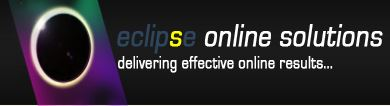 Eclipse Online Solutions