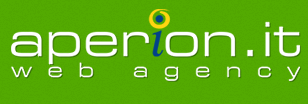 Aperion.it