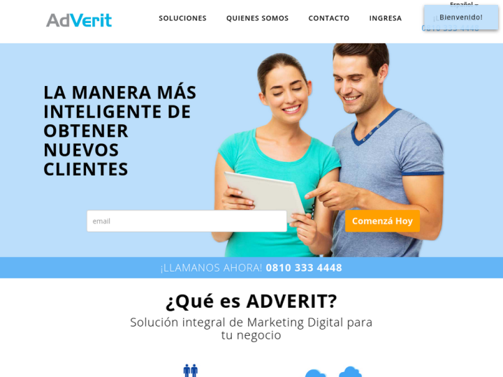 AdVerit