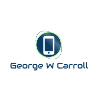 George W Carroll Search Marketing