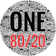 One8020