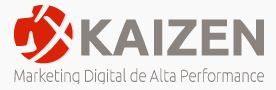 Kaizen Digital Marketing