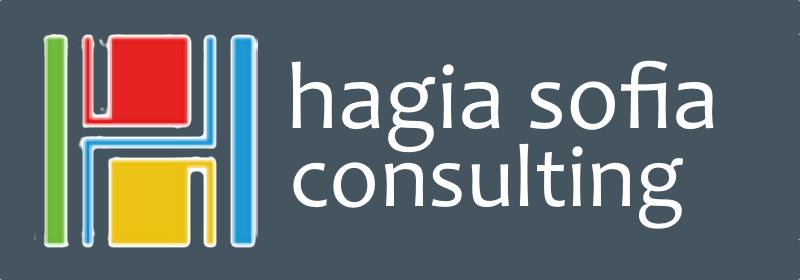 HAGIA SOFIA CONSULTING