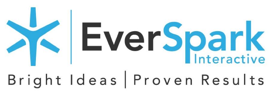 EverSpark Interactive