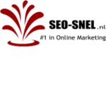Zoekmachine marketing bureau SEO SNEL Gouda ZuidHolland