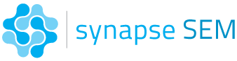 Synapse SEM