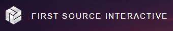 First Source Interactive