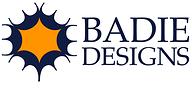 Badie Designs