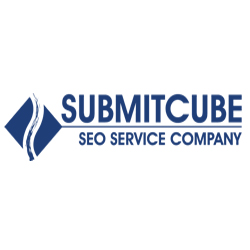 Submitcube