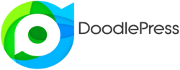 Doodlepress