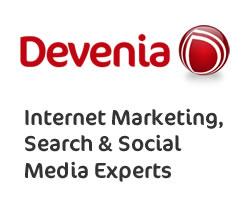 Devenia Ltd