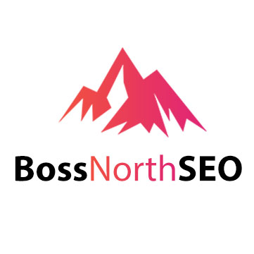 Boss North SEO Montreal