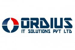 Ordius IT Solutions Pvt Ltd