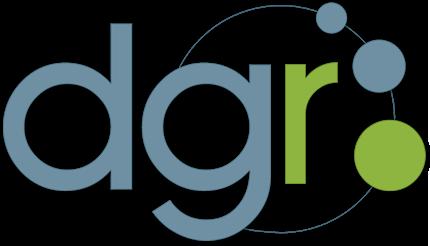 DGRS - Agencia MKT Digital