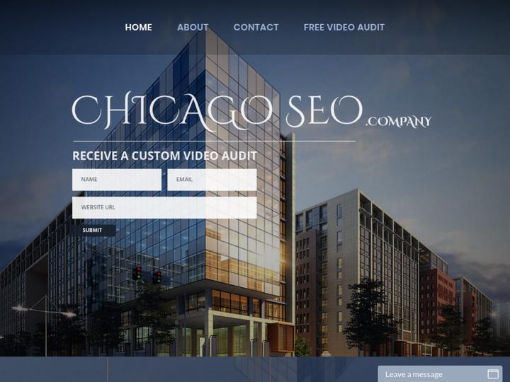 ChicagoSEO.Company