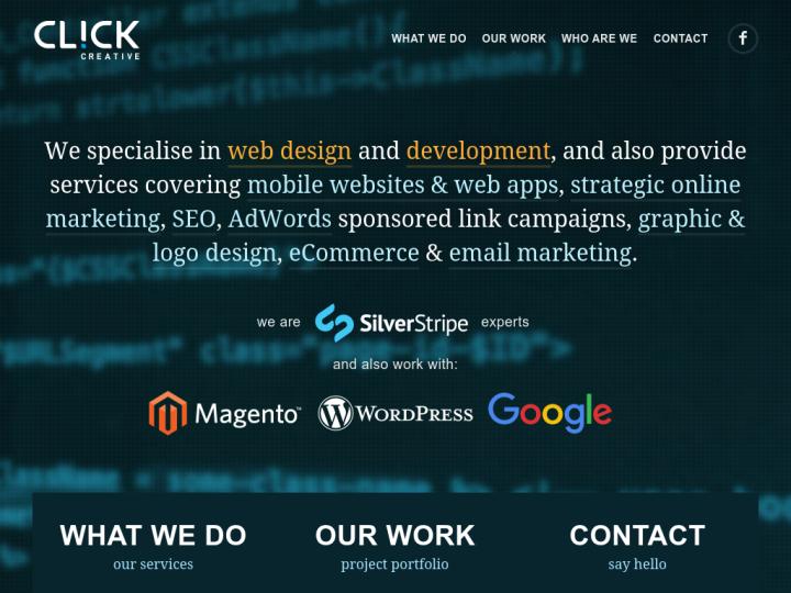 Click Creative