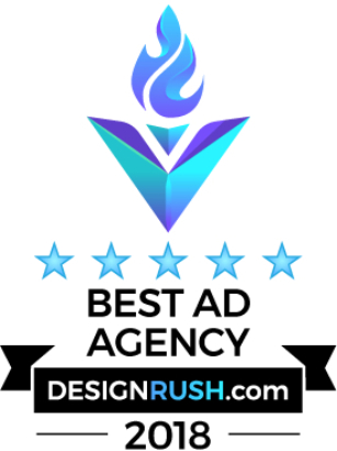 Best Ad Agency