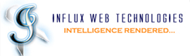 Influx Web Technologies