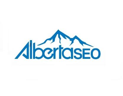 Alberta SEO