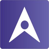 RipenApps Technologies