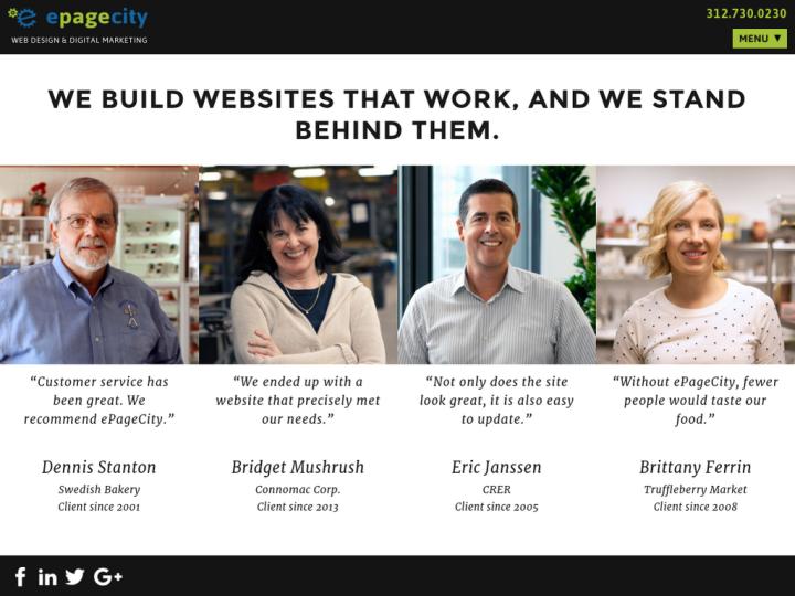 ePageCity
